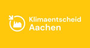 Klimaentscheid-Aachen